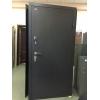 Дверь входная стальная россия BMD4 EVO