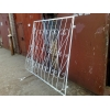 Двери, калитки, решетки, заборы, ворота