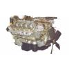 Двигатель КАМАЗ 740.10 с хранения, ОТС