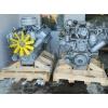 Двигатель внутреннего сгорания на МАЗ, КамАЗ.