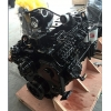 Двигатели CUMMINS ISF 2.8, ISF3.8, 4BT, 6BT, 4ISBe, 6ISBe, C8.3, L8.9, LT10, M11, NT855, N14, QSX15, K19, K38, K50  и оригинальн