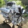 Двигатели ЯМЗ 236 ЯМЗ 238, ЯМЗ 238Лтурбо, КПП с хранения