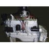 Двигатели ЗИЛ-157К с хранения