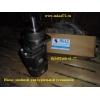 Двойной насос для бурильной установки AICHI, DH3000