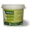 ARENA–Смесь сухая гидроизоляционная проникающего типа 5 кг , 10 кг , 20 кг.