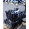 Дизельный двигатель ЯМЗ, КАМАЗ.