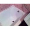 Купим 8-912-658-91-40, б/у чугунные ванны, радиаторы в Екатеринбурге