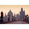 экскурсии по Праге с частным гидом!