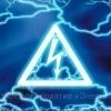 Электротехнические и электромонтажные работы