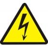 Электромонтажные работы с гарантией