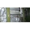 Электростанция (дизель-генератор) АД-50Т/400