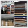 Фасадные панели Ханьи от производителя