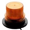 фонарь аварийной остановки мигалка оранжевая маячок светодиодный