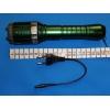 Фонарь  электрошокер HY-8810, zoom