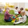 """Франшиза """"SunSchool"""" – успешная сеть детских центров"""