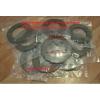 Фрикционные диски тормоза грузовой лебедки крановой установки, манипулятора Tadano, UNIC, Maeda.