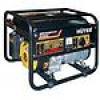 Генератор бензиновый HUTER DY2500L