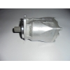 Гидромотор UCHIDA Hydromatic A10FL25 для крановой установки Unic