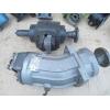 Гидромоторы гидронасосы 310.112.0 всех серий