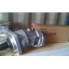 Гидромоторы гидронасосы 310.3.(4)56.0 всех серий