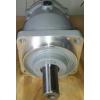 Гидромоторы гидронасосы 310.3.(4)80.0 всех серий
