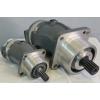 Гидромоторы,гидронасосы 310.56.0 всех серий