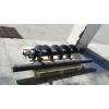 Гидровращатели и буровое оборудование