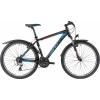 Горные велосипеды Cube с доставкой по РФ