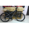Горные велосипеды на заказ. Доставка только по Сибири
