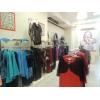 Готовый бизнес - магазин женской одежды