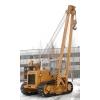 Гусеничный малый трубоукладчик ЧЕТРА ТГ121/122 г/п 20-25 тонн