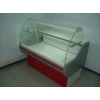 Холодильная витрина Иней 4 МП на складе