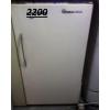 Холодильник б/у. Доставка, гарантия скидки