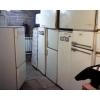 Холодильники б/у. Доставка, гарантия