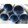 Хромированные штоки, Прецизионные трубы для ремонта и изготовления гидроцилиндров!