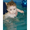 Инструктор по плаванию на дом Детям