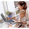 Интернет бизнес для женщин