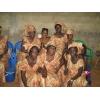 Ищем партнёров по продвижению. Оздоровительная продукция из Западной Африки.