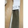 искусственные волосы на заколках 55 см