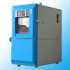 испытательное оборудование и измерительное оборудование