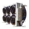 Изготовление и продажа радиаторов и интеркулеров