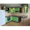 Изготовление кухонь под заказ по индивидуальным размерам