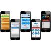 Изготовление мобильных версий сайтов.