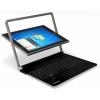 Качественный ремонт ноутбуков,ПК, мониторов