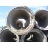 Трубы железобетонные безнапорные Т 150-30-10