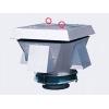 Клапана дыхательные  кдс_ 1500, кдс-1500/150