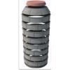 Колодец полимерпесчаный Цена 21800 руб