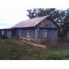 Продаю срочно компактный уютный домик