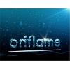 Компания Oriflame ищет сотрудников.