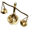 Комплексное бухгалтерское обслуживание, регистрация ООО